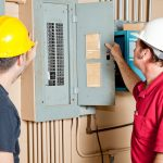 Can I Change A Fusebox In My Home?