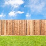 Can My Neighbor Put Up A Fence Without My Permission?