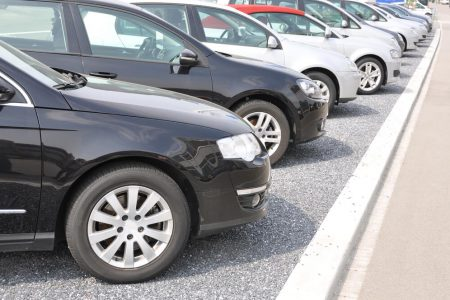 Can Used Cars Be Leased?