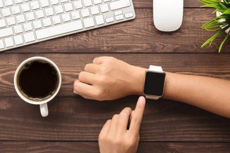Can You Fix An Apple Watch Screen?