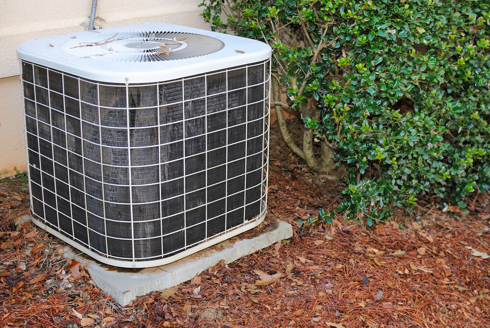 What are the Best Air Conditioner Brands?