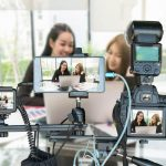 What is The Difference between Webcasting and Live Streaming?